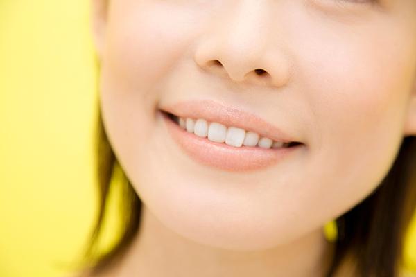 美歯科・ホワイトニング
